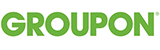 Groupon integration
