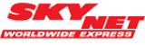 Sky Net Logo
