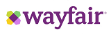 Wayfair Integrations