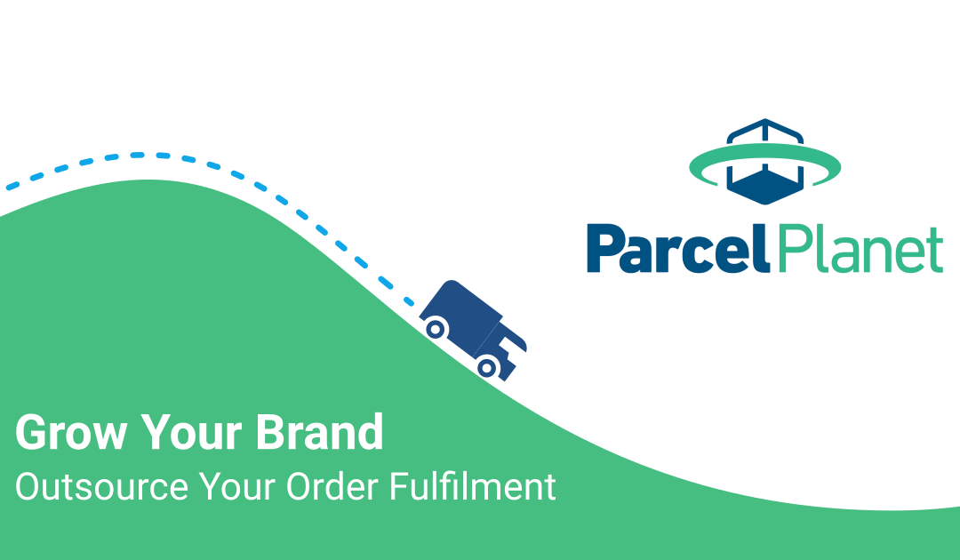 ParcelPlanet has launched in Ireland - Facebook