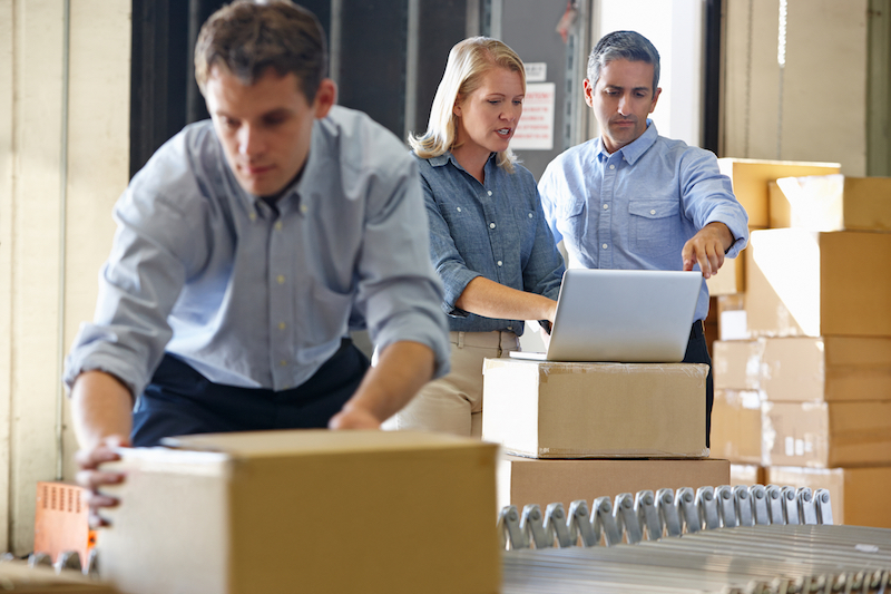 When To Outsource Your Order Fulfilment Facebook - ParcelPlanetq