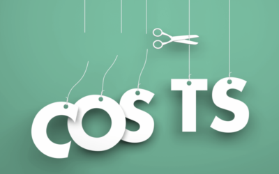 How Much Can Your Business Save By Outsourcing Your Order Fulfilment?