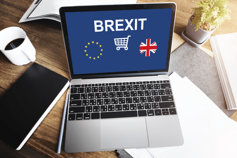 The Impact Of Brexit On Ecommerce Fulfilment