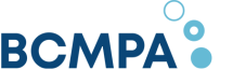 BCMPA Membership - ParcelPlanet