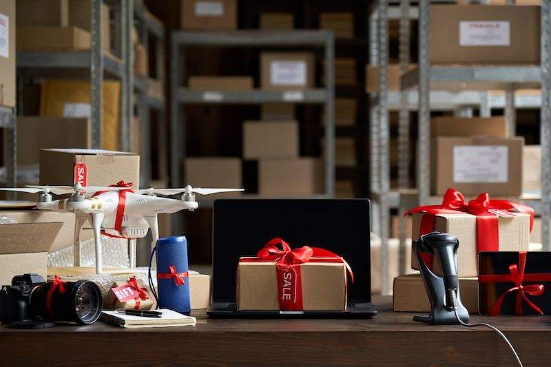 How to Maximise Your Online Sales on Cyber Monday