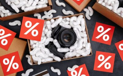 How to prepare your e-commerce business for cyber week sales