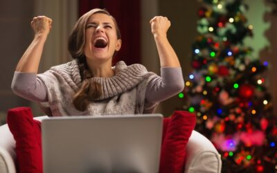 7 Tips for a Better Holiday E-commerce Fulfilment Strategy