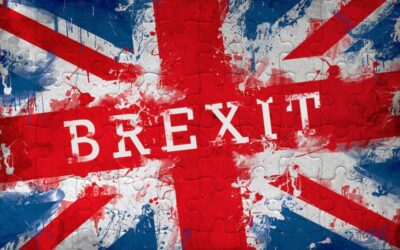 How Will Brexit Affect E Commerce Sales