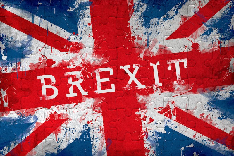 How Will Brexit Affect E Commerce Sales - ParcelPlanet