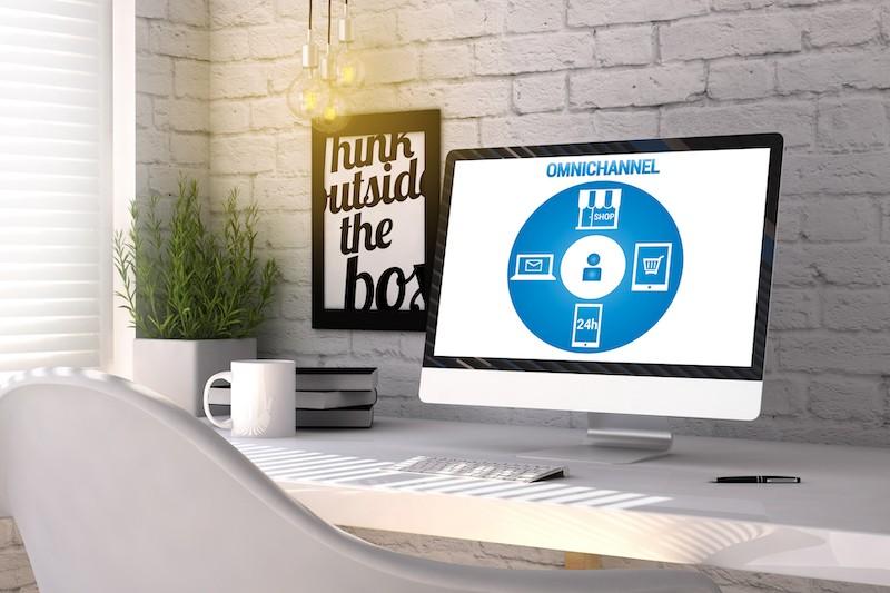 E-Commerce Retailers Compete With Amazon 3 - ParcelPlanet