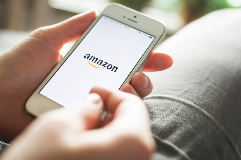 E-Commerce Retailers Compete With Amazon - ParcelPlanet
