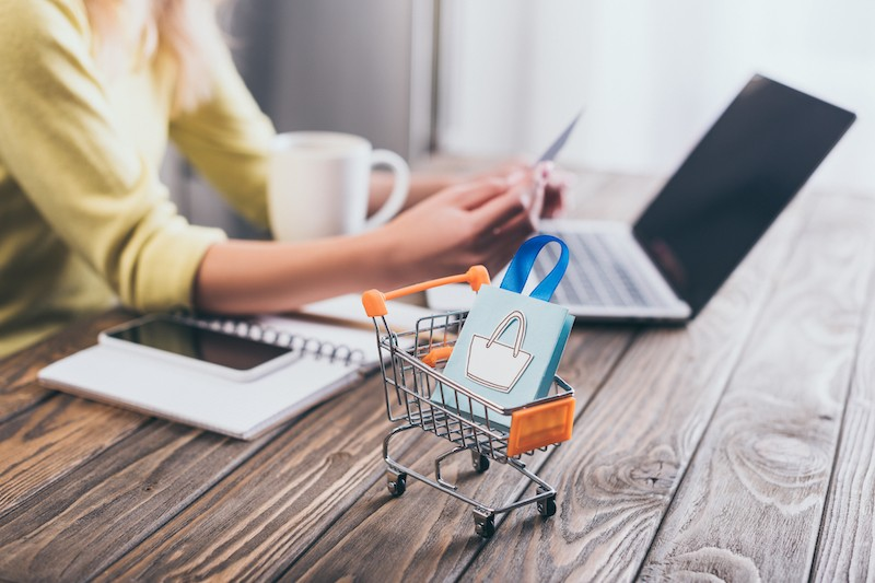 How To Boost E-Commerce Sales With Omnichannel Selling 2 - ParcelPlanet