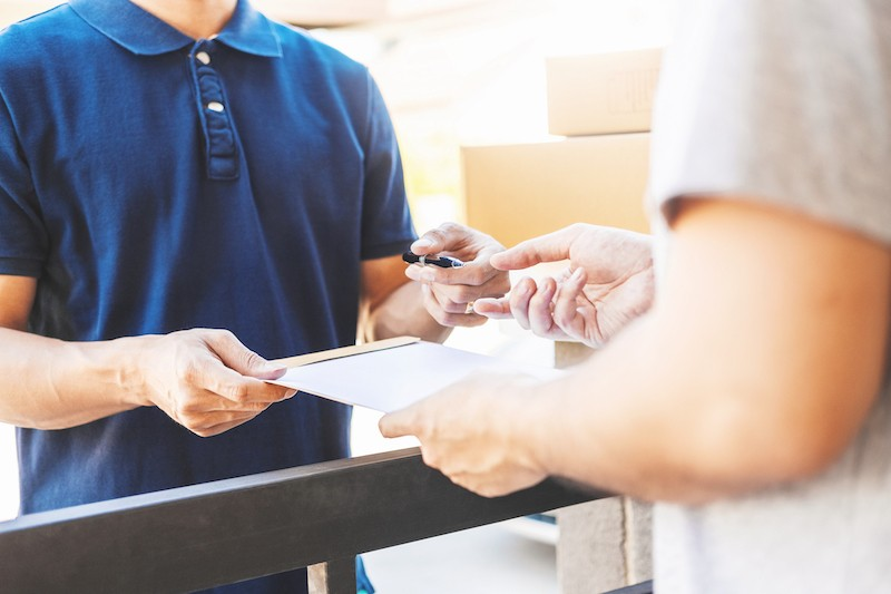 How To Reduce Post-Holiday Returns Next Year - ParcelPlanet