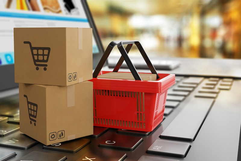 How To Reduce Post-Holiday Returns Next Year