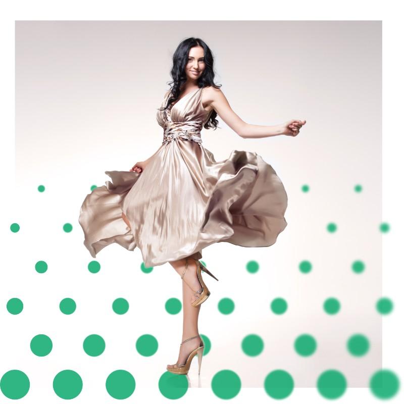 Fashion Brand Ecommerce Fulfilment - ParcelPlanet