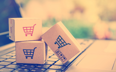 How To Maximise Your Ecommerce Sales This Summer Season