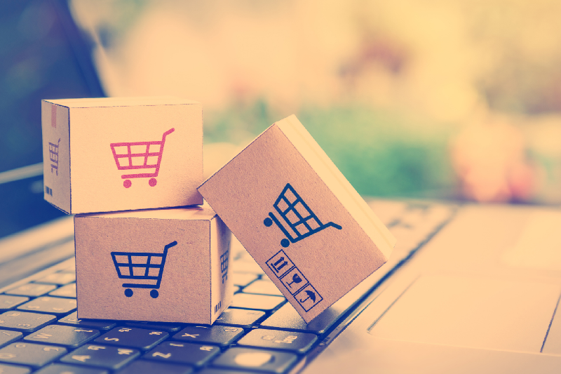 How To Maximise Your Ecommerce Sales This Summer Season - ParcelPlanet