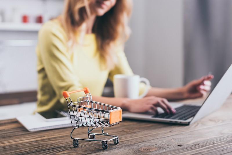 Customer Retention Rate - ParcelPlanet