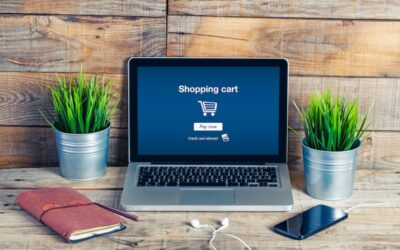 7 Proven Methods For Reducing Your Cart Abandonment